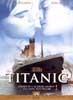 看电影学英语 - 爱情灾难系列 - (泰坦尼克号/铁达尼号)